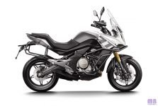 CFMoto 300NK Price BS6 , Mileage, Images, Colours